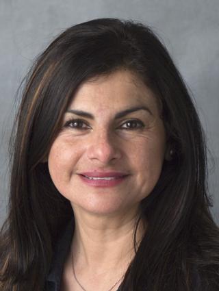 Mimi Segalini, Master Teacher