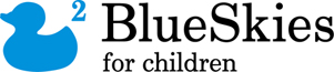BlueSkies for Children